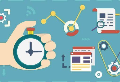 Processos de compras: É preciso automatizar para evitar falhas