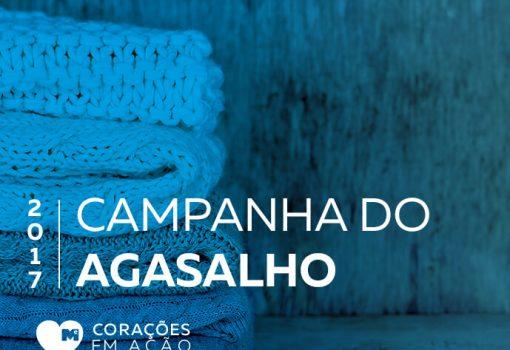 campanha_do_agasalho