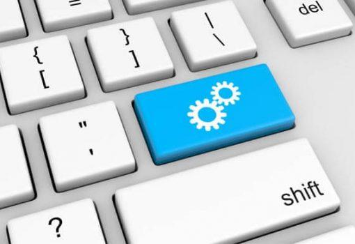tecnologia-ajuda-empresas-a-economizar