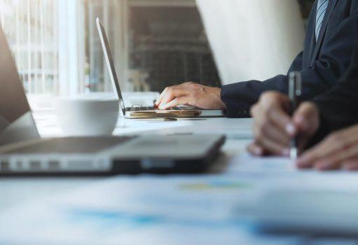 Compliance: você sabe como prevenir a empresa na relação com parceiros de negócios?