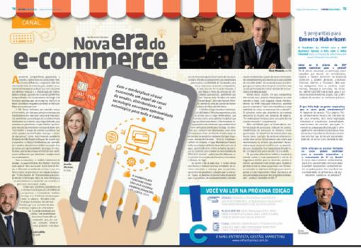 marketplace-do-mercado-eletronico-ganha-destaque-em-revista