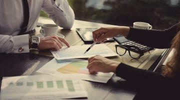 buyer-supplier relationship