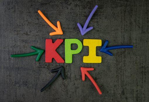 KPI-em-compras
