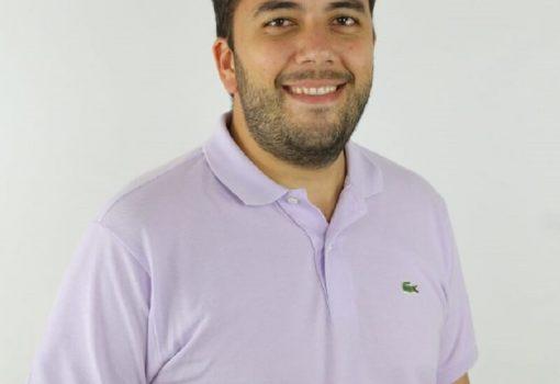de estagiário à diretor, colaborador do ME fala para o Estado de S. Paulo