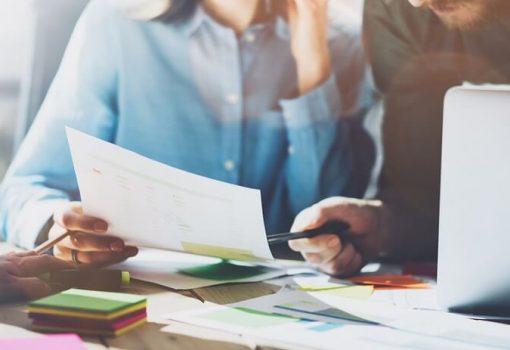 A nova lei trabalhista vai influenciar os contratos de sua empresa