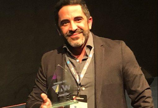 Bruno Beneduzzi, melhor head de vendas