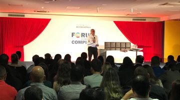 accor-forum-de-compras