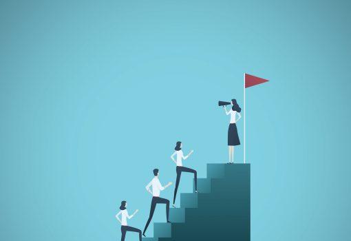 liderança-4.0-5-técnicas-para-se-um-líder-do-futuro