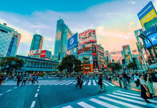 sociedade 5.0 japão