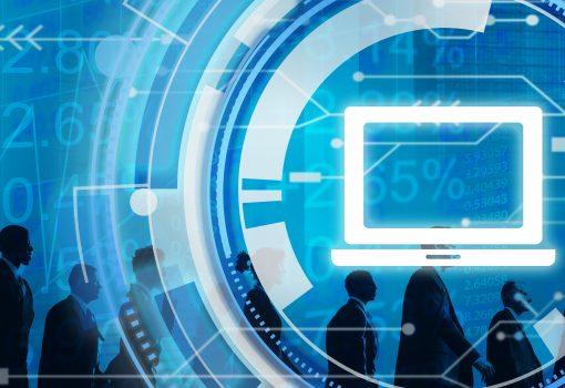 Como convencer os gestores da importância da transformação digital?