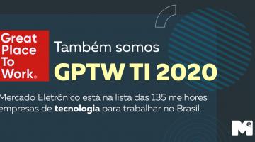 gptw-ti-mercado-eletrônico