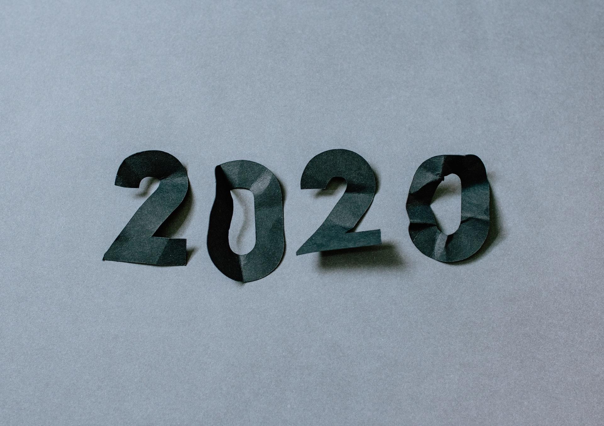 retrospectiva-2020-mercado-eletrônico