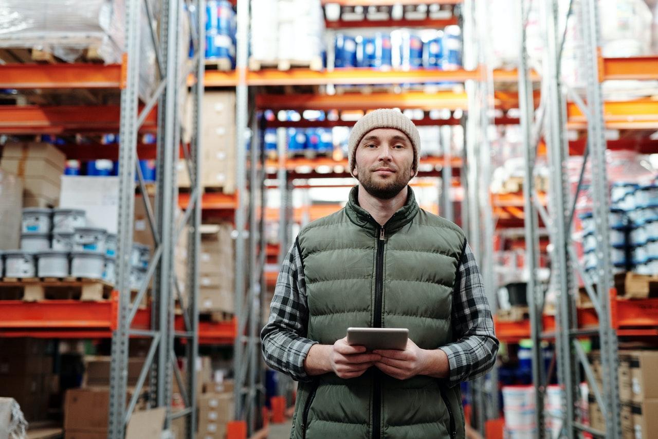 transformação-digital-compras
