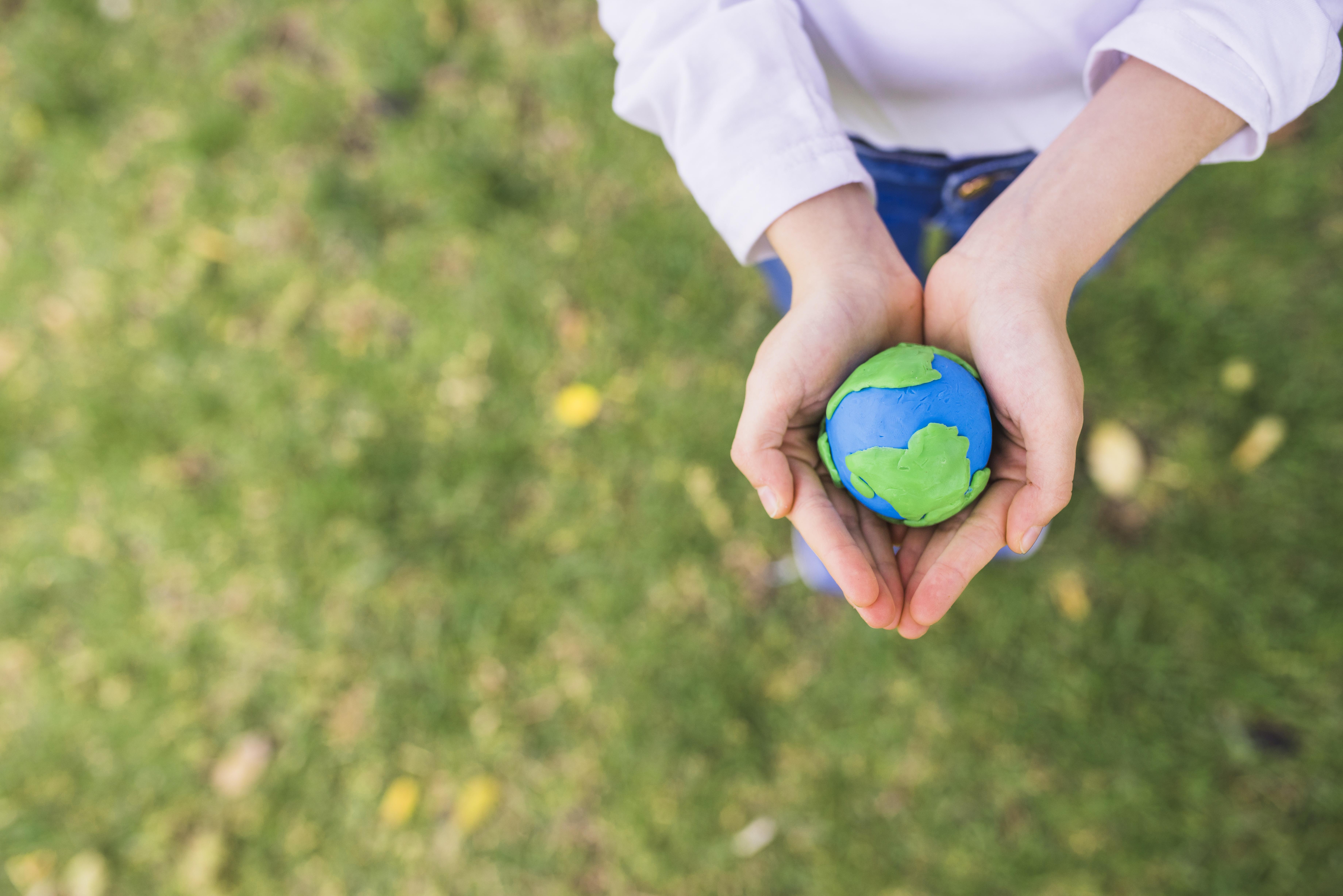 procurement-sustentabilidade