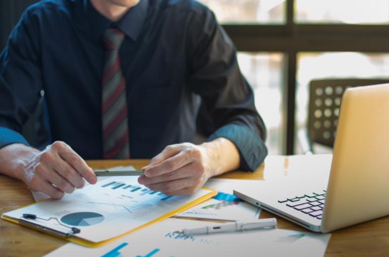 Desventajas de las cotizaciones en Excel