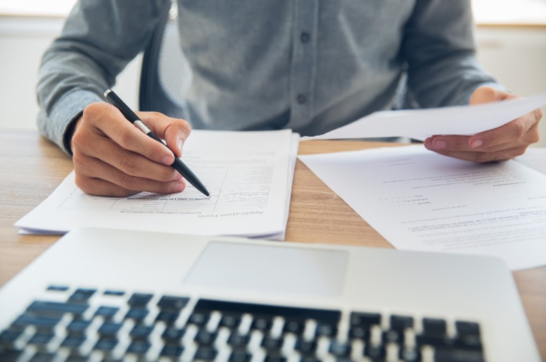 Qué es Contract Lifecycle Management (CLM)