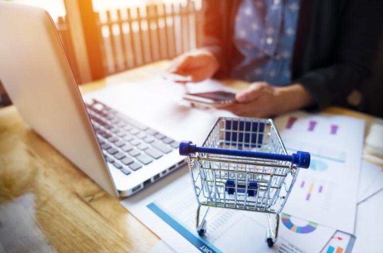 Qué es el e-marketplace
