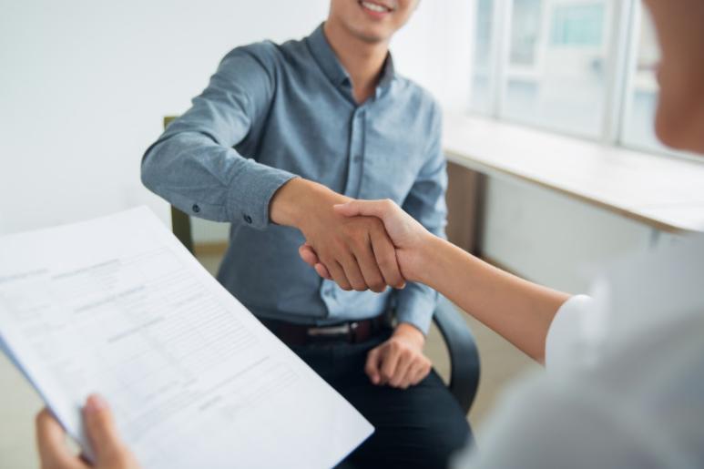 Beneficios de la comunicación con proveedores